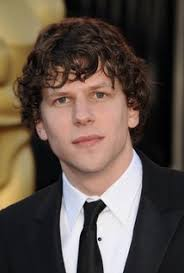 Who Is Jesse Eisenberg? Wiki, Movie, Net Worth, 'The Social Network'  And Facts To Know