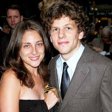 Anna Strout Wiki: Everything To Know About Jesse Eisenberg's Wife
