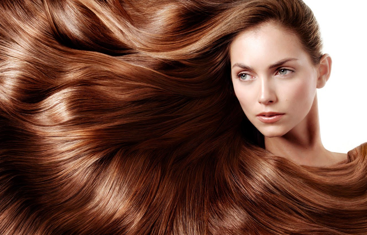 Why Dry Scalp And Hair Loss May Be Related & How To Stop It