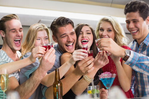 200 Crazy Truth Or Dare Questions For Adults To Turn Up The Party