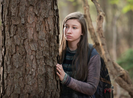 Katelyn Nacon: 10 Hottest Pics Of All Time