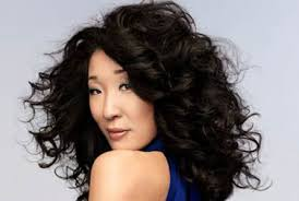 Sandra Oh Wiki: TV Show, Net Worth, 'Grey's Anatomy'  And Facts To Know