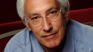 Steven Bochco Wiki: Producer, Net Worth, TV Show, Death & Facts To Know