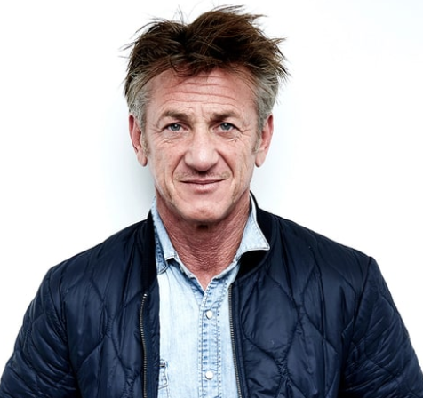 Who Is Sean Penn? Wiki, Actor, Net Worth, 'Mystic River'  And Facts To Know