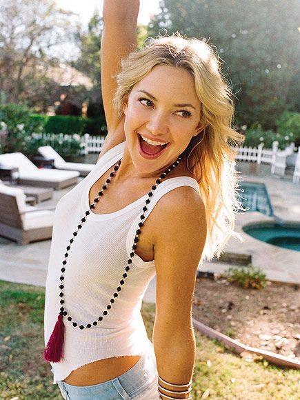 Kate Hudson Wiki: Movie, Net worth, Pregnancy, 'Almost Famous' And Facts to Know