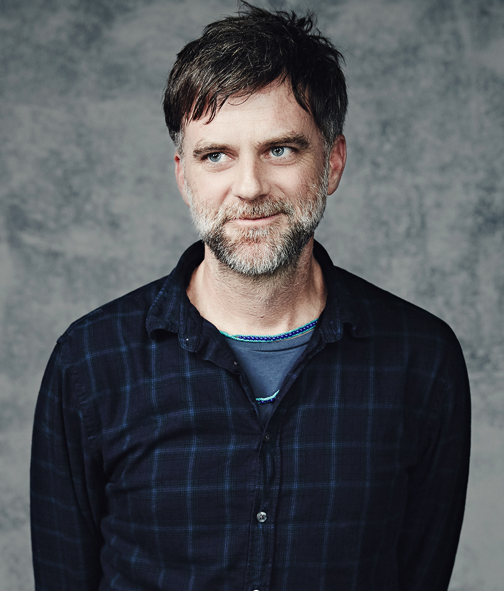 Paul Thomas Anderson Wiki: Net Worth, Movie, 'Phantom Thread', 'Boogie Nights' & Facts To Know
