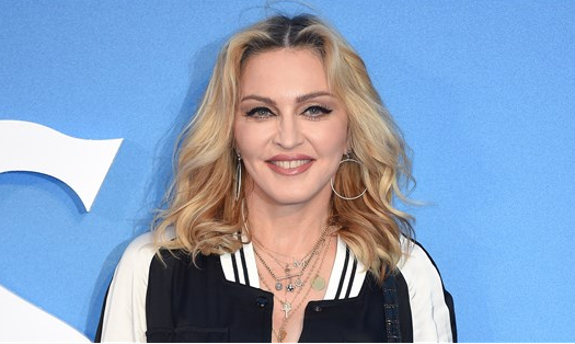 Madonna Wiki: Everything To Know About Sean Penn's Ex Wife