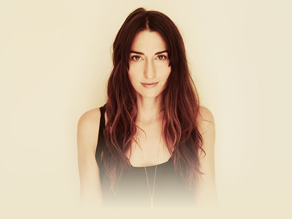 PHOTOS: Sara Bareilles's 10 Best Instagram Pics