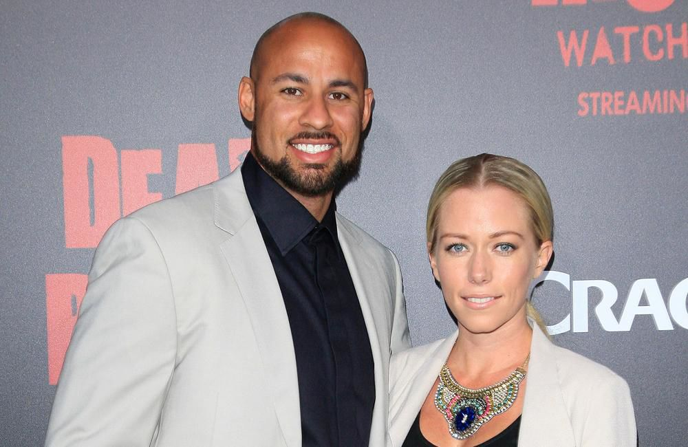 Hank Baskett Wiki: Everything To Know About Kendra Wilkinson's Ex Husband