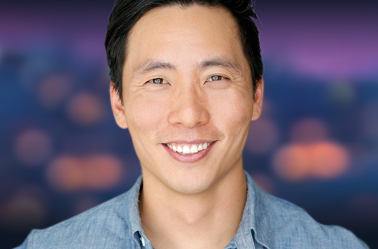 Who Is Kelvin Yu? Wiki, Actor, Net Worth, 'Master of None' & Facts To Know
