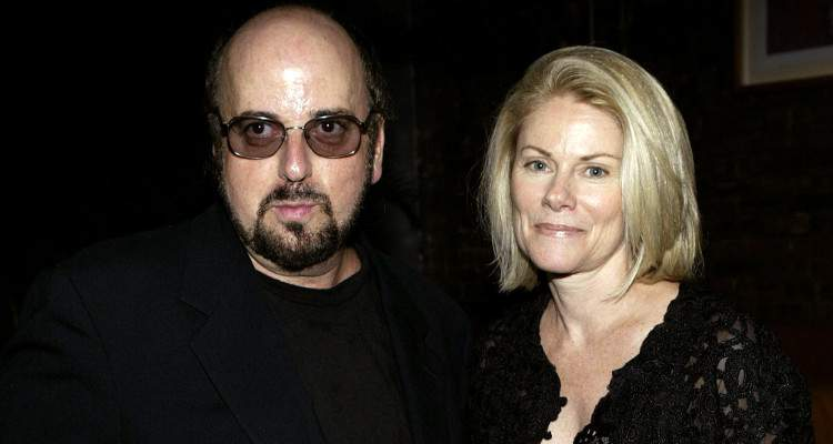 James Toback's Wife Wiki: Everything To Know About Stephanie Toback
