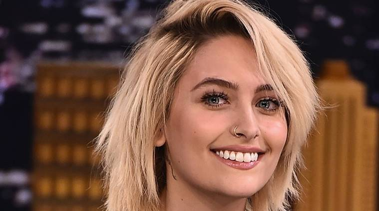 Who Is Paris Jackson? Wiki, Actress, Net Worth, 'Gringo' & Facts To Know