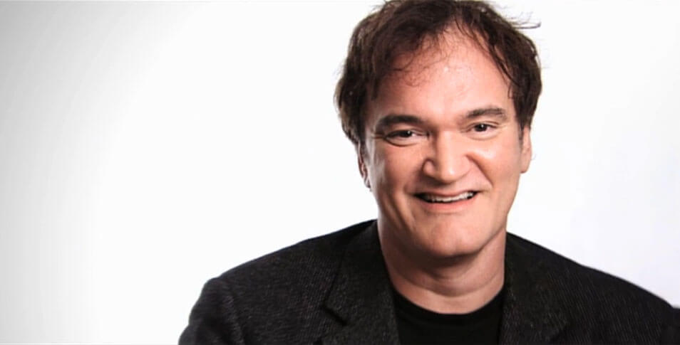 Quentin Tarantino Wiki: 5 Facts To Know About The 'Inglourious Basterds' Director