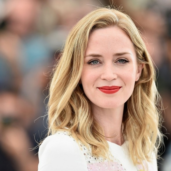 Emily Blunt Wiki: 5 Facts To Know About 'A Quiet Place' Actress