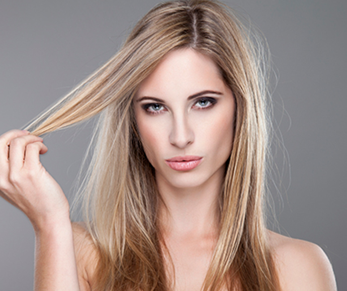 Top 10 Common Causes And Solutions For Hair Breakage
