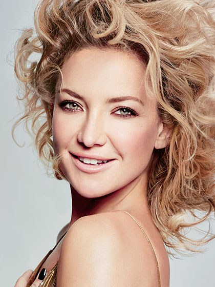 Kate Hudson Wiki: Movie, Net Worth, Pregnancy, 'Almost Famous' & Facts To Know