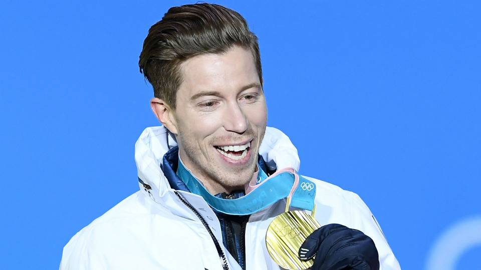 Shaun White Wiki: 5 Facts To Know About The 2018 Olympics Gold Medalist Snowboarder