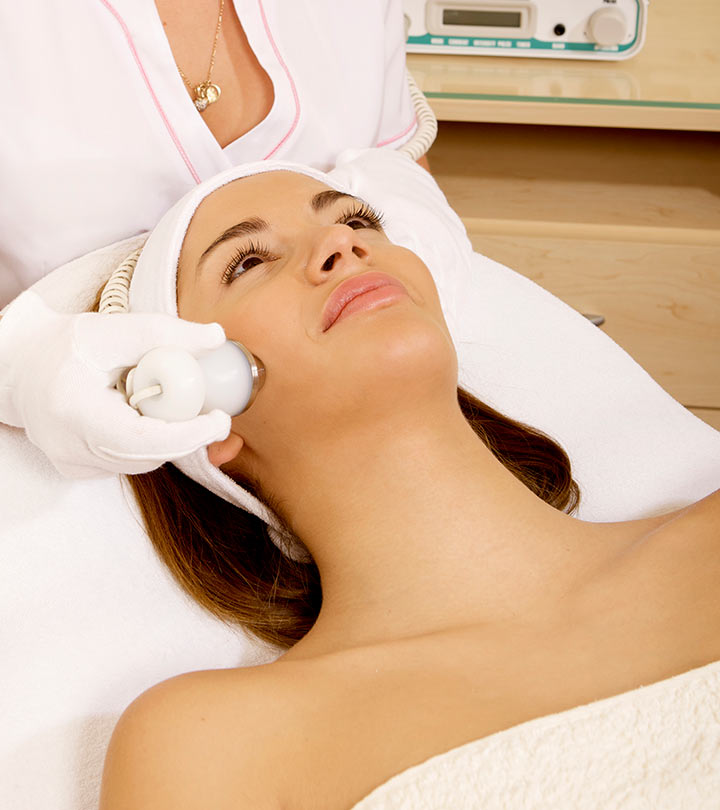 The Pros And Cons Of Laser Treatment For Acne