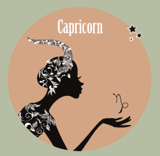 7 Mistakes Capricorn Woman Tend To Make When In Love