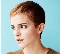 30 Of The Best Celebrity Short Hairstyles You Need To See