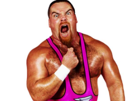 Jim Neidhart Wiki: 5 Facts About The WWE Legend & His Death