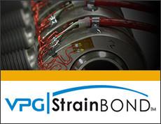 Strainbond website link