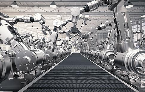 robotics teaser