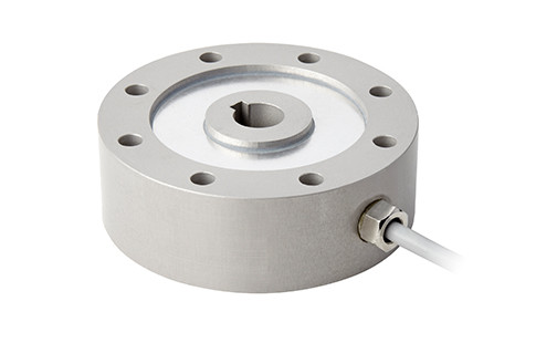 disc load cell