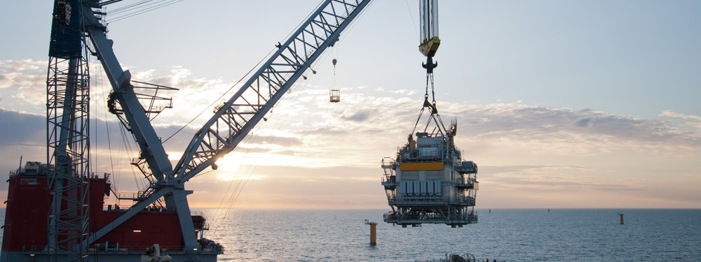 Crane Weighing Solutions