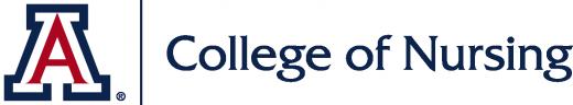 College of Nursing Convocation