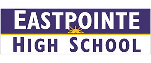 Eastpoint Graduation