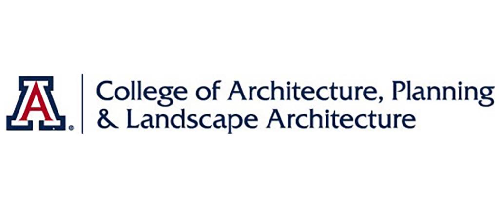 College Of Architecture, Planning U0026 Landscape