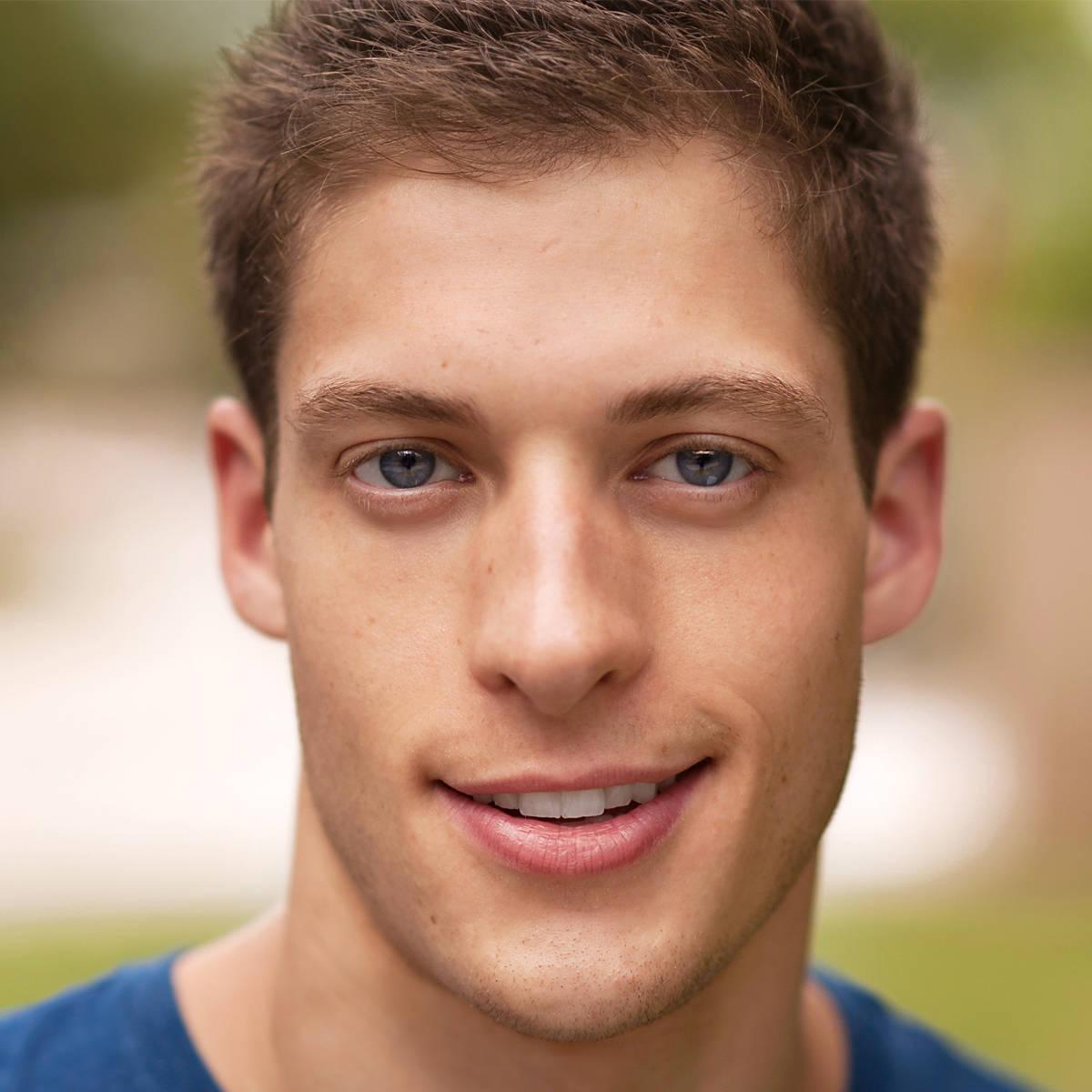 Ethan Kirschbaum