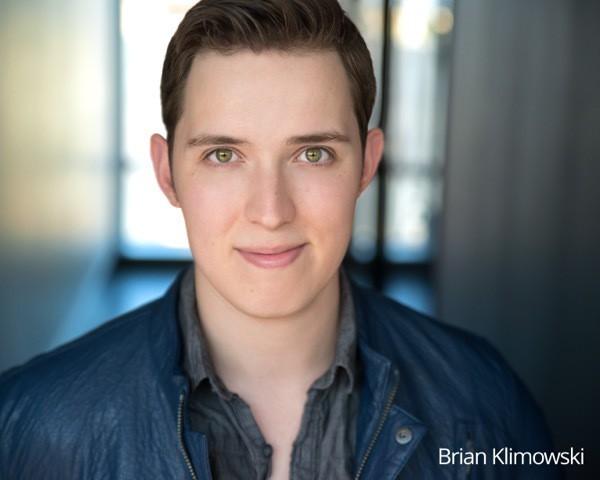 Brian Klimowski