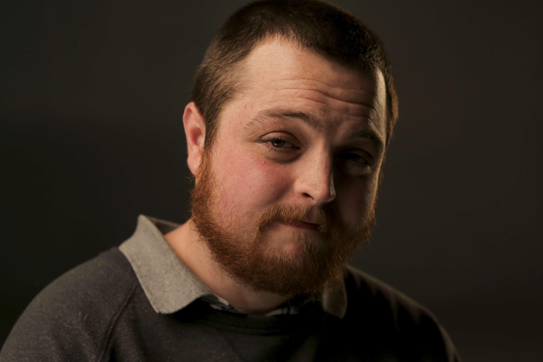 Matt Decker