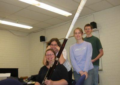 big-bassoon