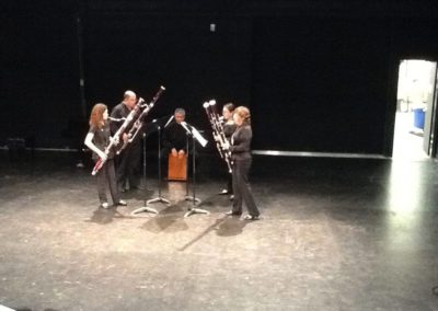 costa-rican-bassoon-quartet-w-fernando