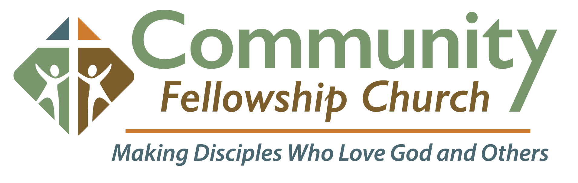 Community Fellowship Church