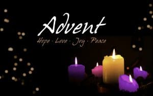 advent-candles