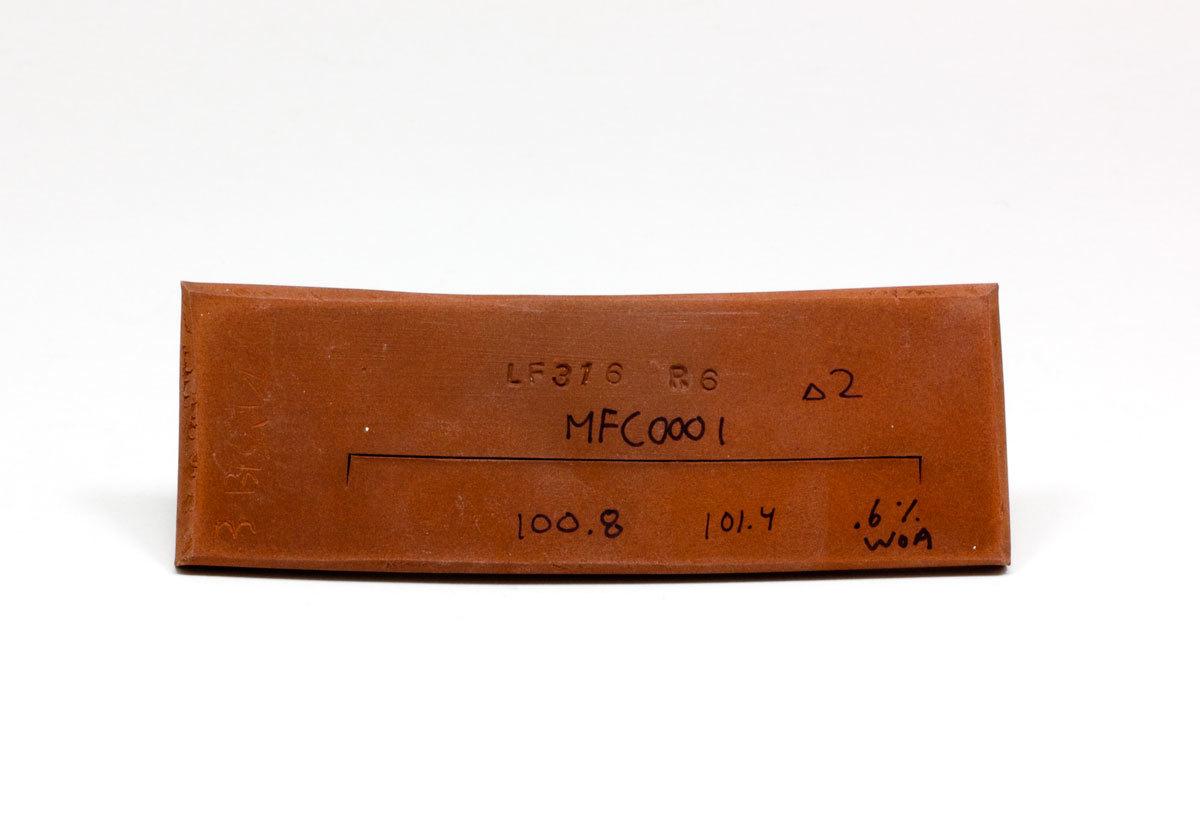 Mfc0001.2