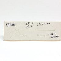 Hfc0001.6