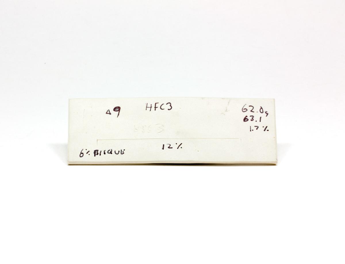 Hfc3.9