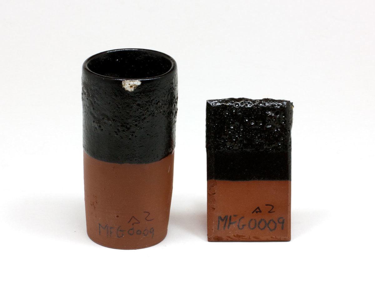 Mfg0009