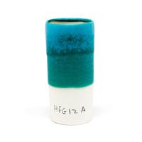 Hfg12a.6