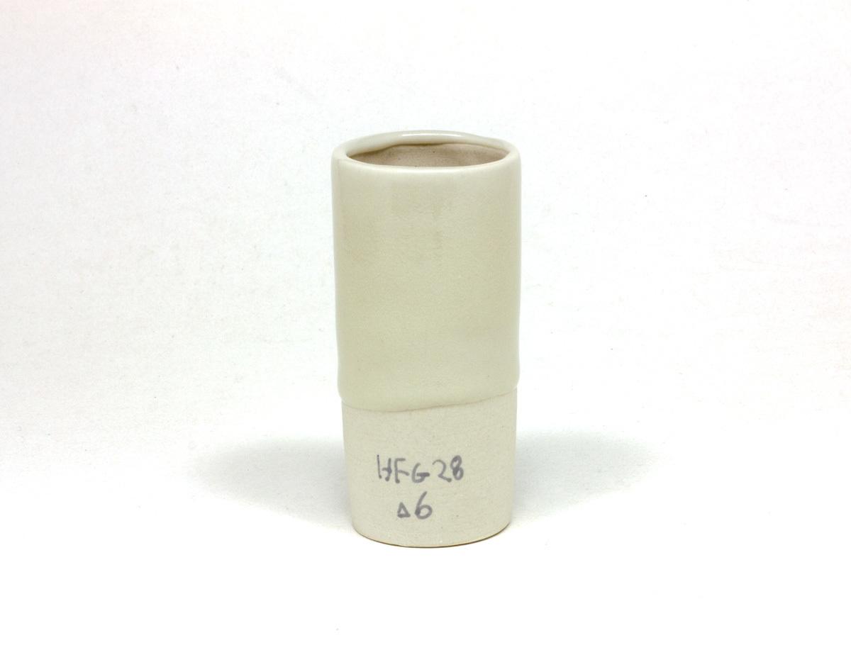 Hfg0028.6