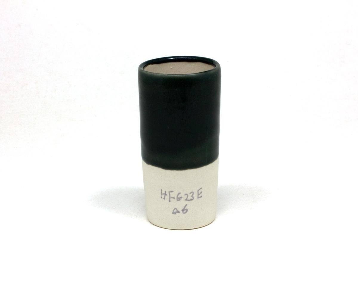 Hfg0023e.6
