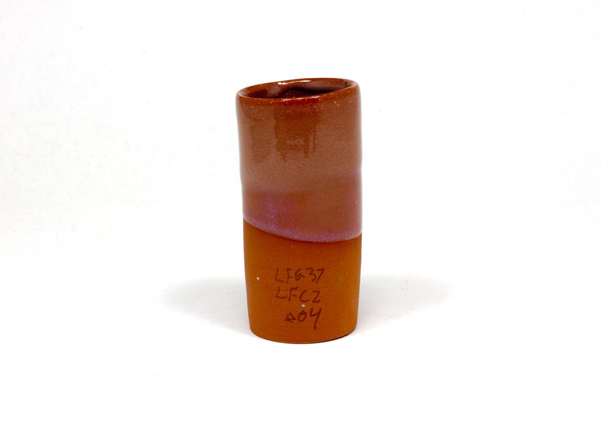 Lfg0037.04