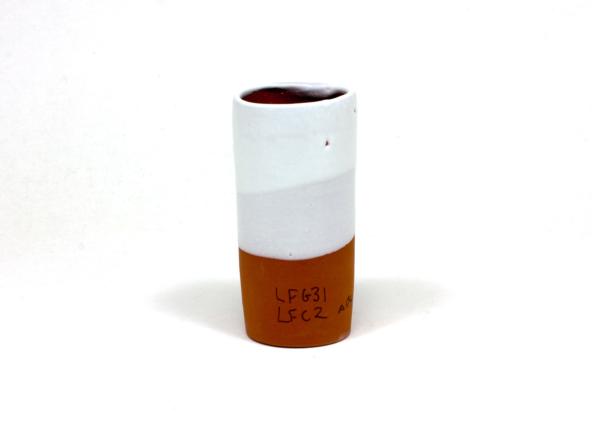 Lfg0031.04