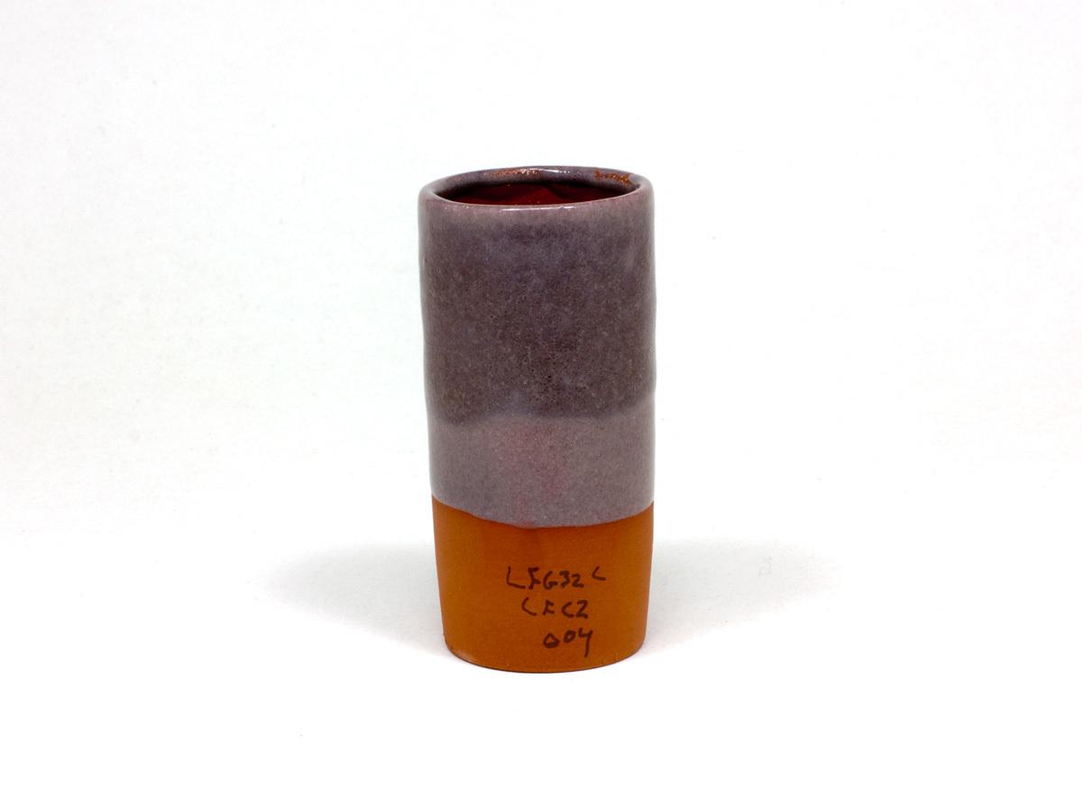 Lfg0032c
