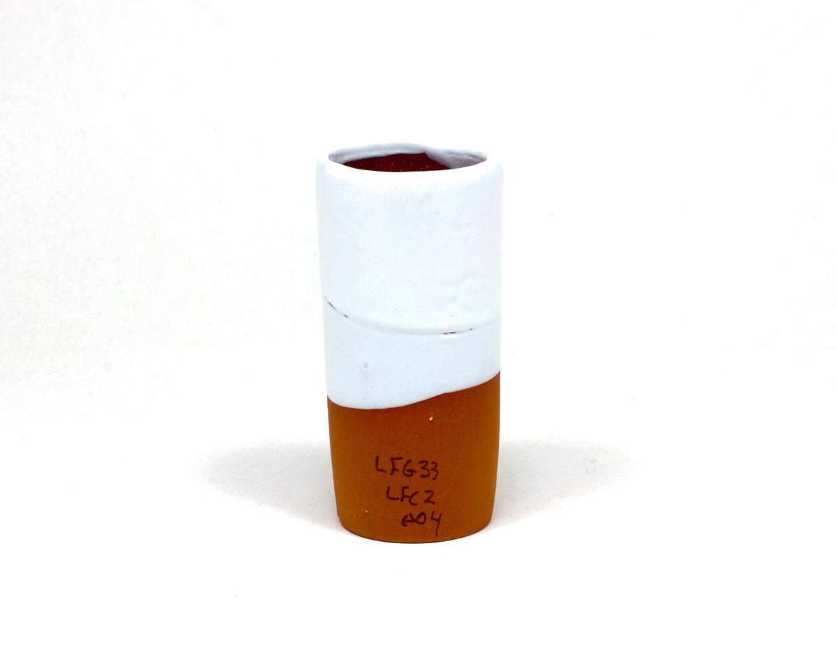Lfg0033.04